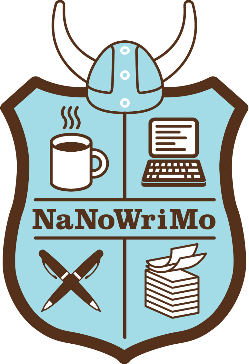 Welcome to Your Punk Rock NaNoWriMo